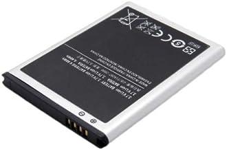 BASTEX New Battery for Samsung i9250 SGH T769 Galaxy S Blaze 4G T Mobile