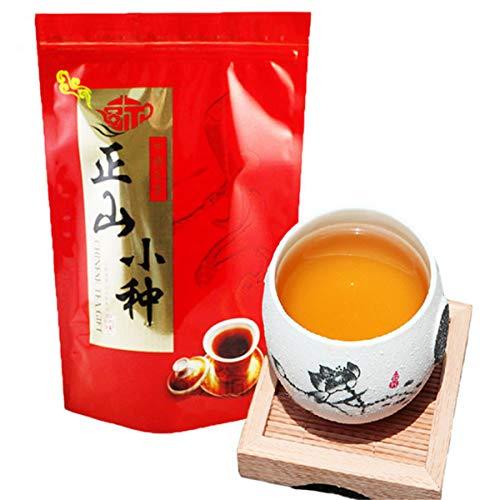 250 g Lapsang Souchong Tee der Spitzenklasse Schwarztee Cloud War und ökologische Lebensmittel Keemun Black Tee