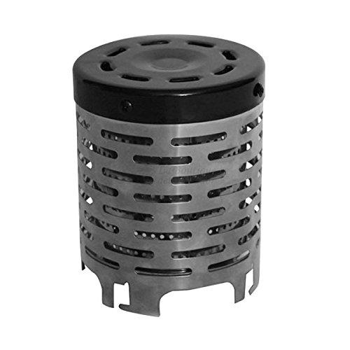 Difusor de Calor BUTSIR para cocinas portátiles MS-1000