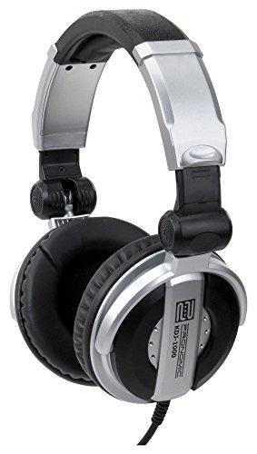 Pronomic KDJ-1000 DJ-Kopfhörer