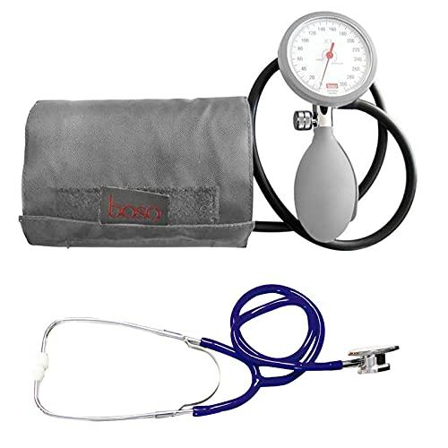 Boso Gmbh / Tiga-Med -  Blutdruckmessgerät