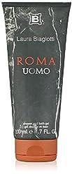 Laura Biagiotti Roma Uomo homme/