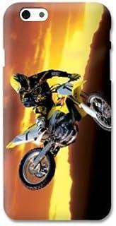 coque iphone xs moto cross