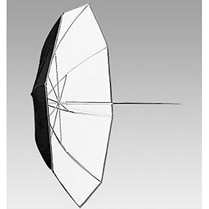コメット CT35アンブレラナイロン(650)
