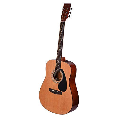 Best kadence guitar