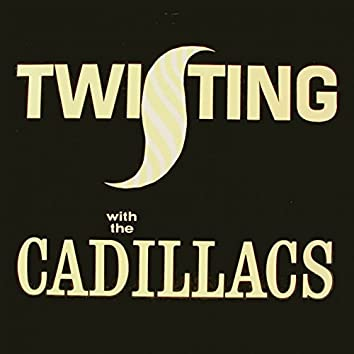 Twisting With