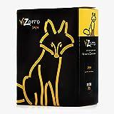 Bag in Box 3L I Vino Tinto Recomendado caja de vino tinto con grifo I...