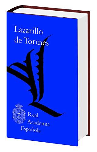 Lazarillo de Tormes (F. COLECCION)