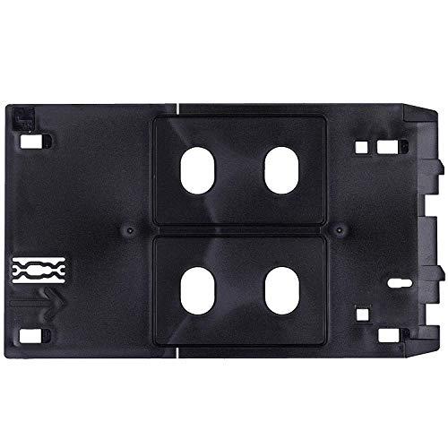 Tray für PVC Inkjet Plastikkarten passend für alle Canon Tintenstrahldrucker mit J-Tray z.B. IP7250
