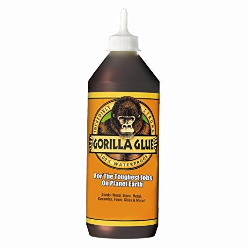 Gorilla Glue 1 Litre