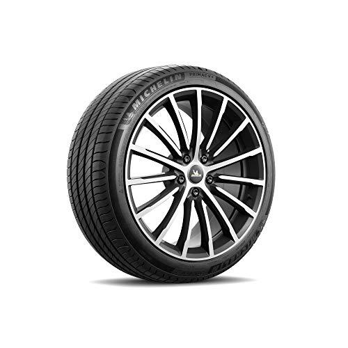 Reifen Sommer Michelin Primacy 4 205/45 R17 88H XL STANDARD
