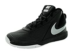 Best Kids Basketball Shoes