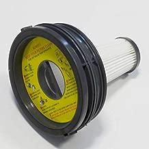 DUST COMMANDER K140 Kit separador cicl/ón XL 140l Barril Kraft