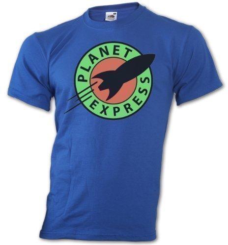 Fun Movie Camiseta T-Shirt