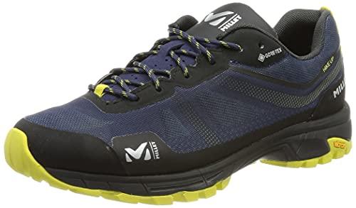 Millet Hike UP GTX M, Climbing Shoe Hombre, Ebony, 42...