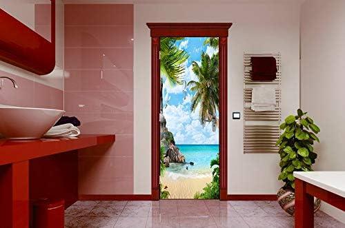 3d beach wallpaper _image3