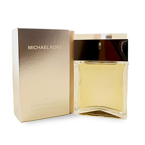 Michael Kors Parfüm, 1er Pack(1 x 30 ml)