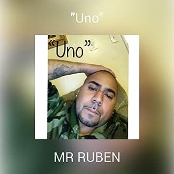 """""""Uno"""""""