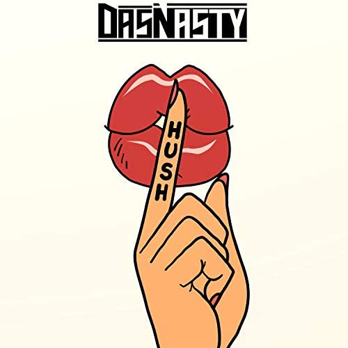 DasNasty