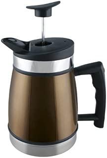Best bru coffee machine Reviews