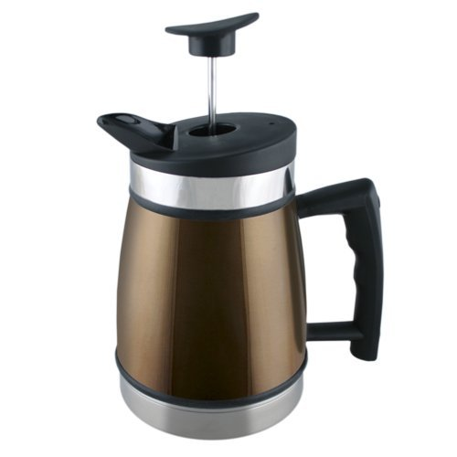 planetary coffee press - 1