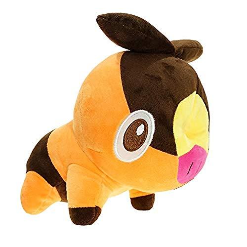 NC56 Peluche 30 cm Cartoon Anime Peluche Giocattoli Peluche Animali Bambola Regalo di Compleanno per Bambini