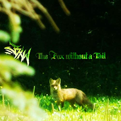 Gxv3 Xnnnnnnnn. (feat. Xstitch, DownWxlf, Abnormal Joy, 4ttics, X Jams & Lame.Wav)