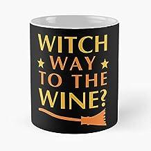 Mejor To Love A Witch de 2021 - Mejor valorados y revisados