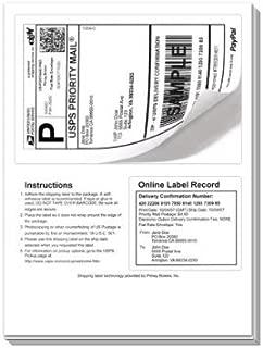 Best labels laser printer Reviews