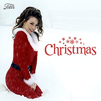 Christmas Songs - Holiday Music by Filtr