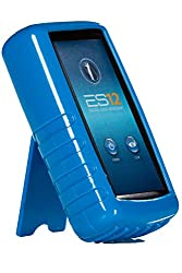 Ernest Sports ES12 Portable Golf Launch Monitor