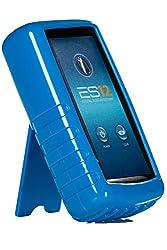powerful Ernest Sport ES12 Portable Launch Monitor
