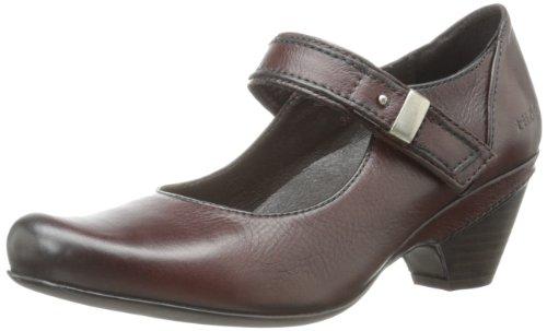 Zapatos Porto Sur marca Taos