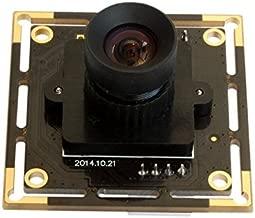 Best 120fps usb camera Reviews