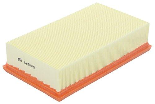 Wix Filters WA9469 Luftfilter