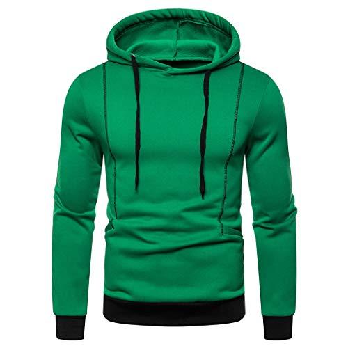 Men's Hoodies Sweatshirt Sale To...