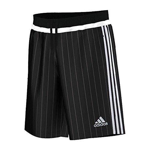 Adidas Woven Short Vrijetijdskleding voor heren