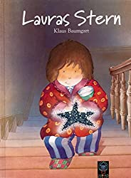 Lauras Stern Kinderbuch