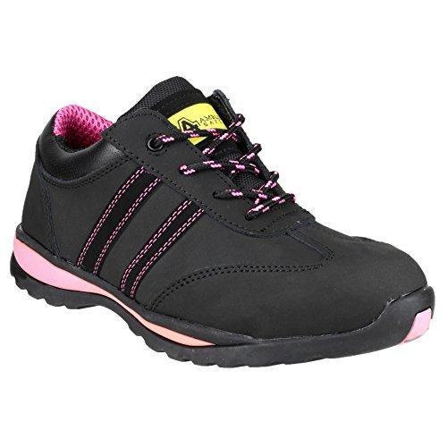 Amblers - Chaussures de sécurité Steel - Femme