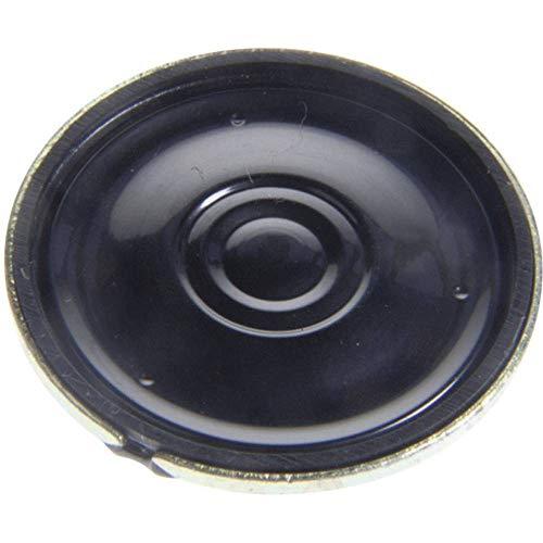 Uhlenbrock UB Lautsprecher 23 X 3,6 MM