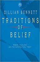 Traditions of Belief: Women and the Supernatural (Pelican S.)