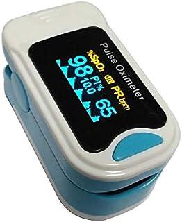 باين جون جهاز قياس ضربات القلب و نسبة الأكسجين وضغط الدم