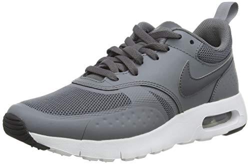 Nike Unisex-Kinder Air Max Vision Gs Sneaker, Grau (Gray 917857-002), 36.5 EU