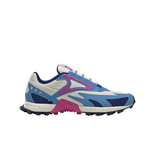 Reebok AT Craze 2.0, Zapatillas de Running para Mujer, ALABAS/PROUDP/HORBLU, 36 EU