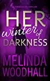 Her Winter of Darkness: A Veronica Lee Thriller