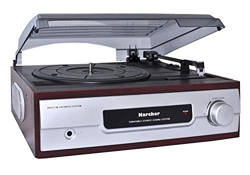 Karcher -   KA 8050
