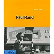 Paul Rand (DESIGN)