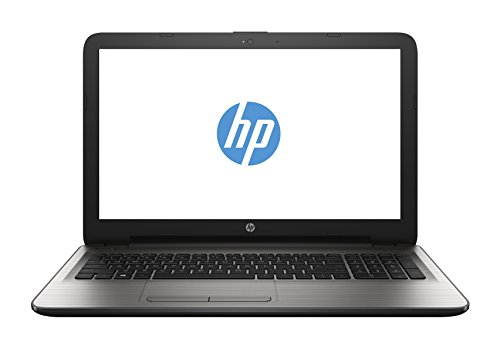 Compare HP 15-ay196nr (Z4L84UA) vs other laptops