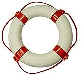 Rettungsring 55x30cm N1455030