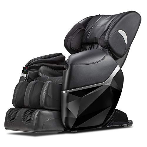 Cadeira de Massagem Star Massage Express